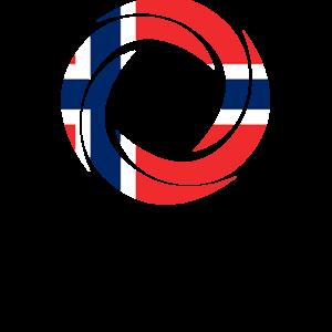 Torq Racewear